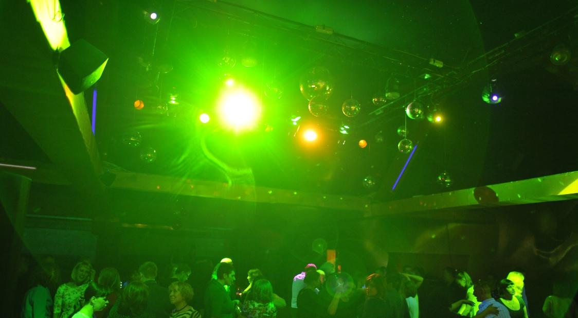 Невьянск ночные клубы ночной клуб в центре на набережной